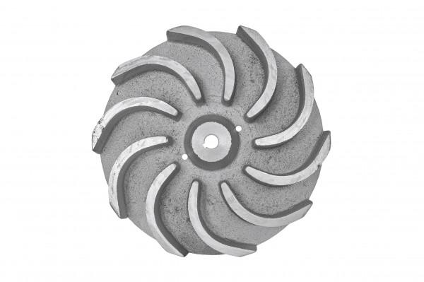 laufrad_turbine_HMF9170_3.jpg