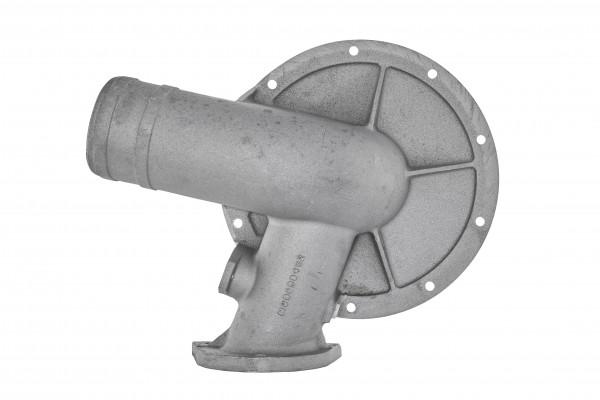 turbinendeckel_HMF9172.jpg