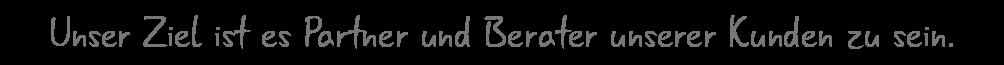PartnerBerater