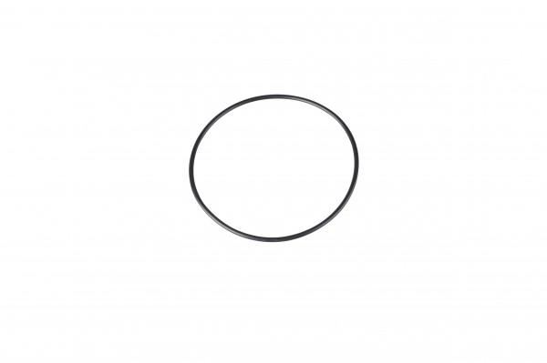 o_ring__verschleisshuelse_trommeleinlauf_2.jpg