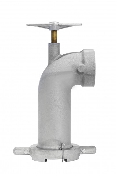 hydrantenbogen_lang_HMF9130_2.jpg