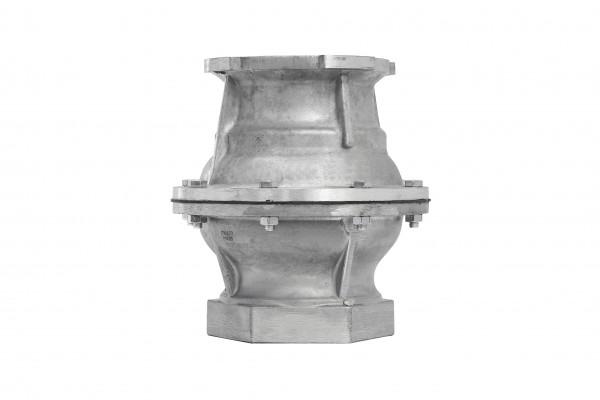 hydrant_4__HMF9129_4.jpg