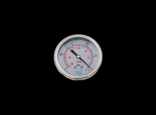 Vakuumeter_hinten_1.png
